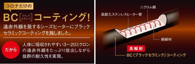black_coating