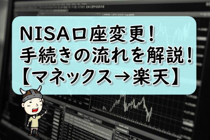 NISA-00